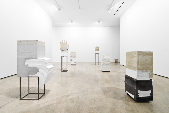 Patron Gallery   Press   White Lies: Lucas Simões